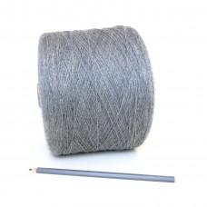 Biella yarn 21z