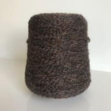 Biella Yarn 16z